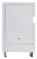 Шкаф распределительный для Compactfloor light, 750