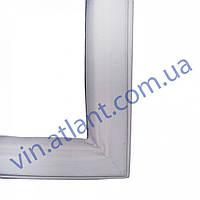 Уплотнитель холодильника 569-569мм Stinol, Indesit, Ariston C00854013