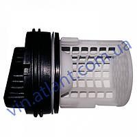 Фильтр к электро насосу стиральной машины SAMSUNG DC97-09928A Оригинал