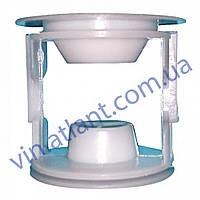 Фильтр насоса для стиральной машины Samsung DC62-00066A