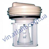 Фильтр насоса для стиральной машины Samsung DC97-09928D
