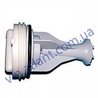 Фильтр насоса для стиральных машин Samsung DC97-14278A