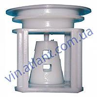 Фильтр насоса для стиральной машины Samsung DC63-00743A