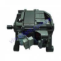 Электродвигатель (мотор) стиральной машины Атлант МСА 38/64-148/ATL 908092000824