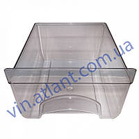 Ящик для овощей холодильника Атлант 301540401200