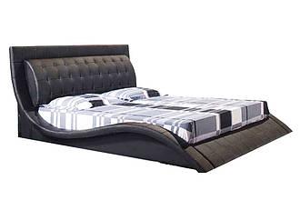 """Кровать с подъемным механизмом """"New Line"""" Домио"""