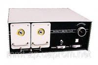 Осветитель ОС-150-М галогеновый для аппаратуры со световодами переносной