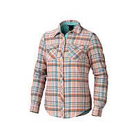 Рубашка Marmot Wm's Marissa LS