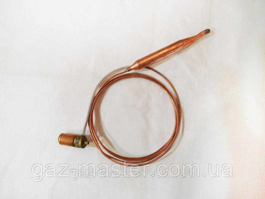 Термодатчик, сильфон, термолрегулятор Eurosit 630
