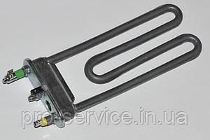 ТЭН 1700W L=170 mm C00087188 для стиральных машин Indesit / Ariston