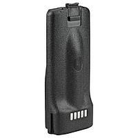 Акумуляторна батарея Motorola для XT225/XT420/XT460 2100mAh (PMNN4434AR) Motorola XT225, XT420, XT46