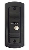 Вызывная видеопанель Slinex ML-16HR NEW black