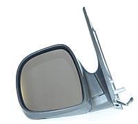 Зеркало MERCEDES VITO 639 слева