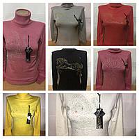 Купить свитер оптом микс по моделям2, фото 1