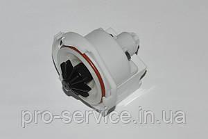 Насос C00272301 Copreci 30W для посудомоечных машин Indesit, Hotpoint-Ariston