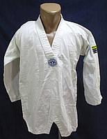 Добок KWON (куртка),  хлопок (плечи 58 см)