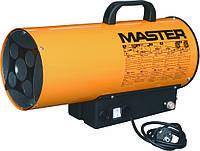 Газовая пушка MASTER BLP 17 M, фото 1