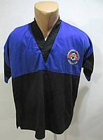 Добок (кимоно) куртка, GOGNA, 00
