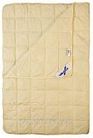 Одеяло шерстяное Billerbeck Идеал облегченное