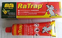 Клей RaTrap, 135г. от грызунов и насекомых, Чехия