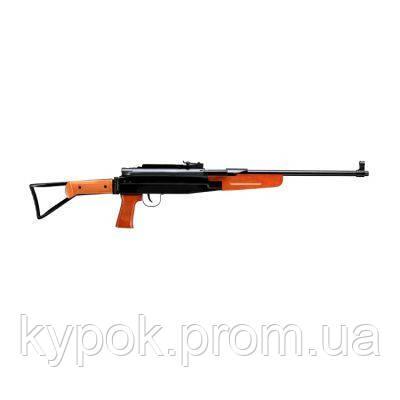 Пневматична гвинтівка SPA B5-1