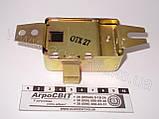 Регулятор напряжения ГАЗ-53, арт. 13.3702-01 (шт.), фото 2