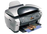 Мфу, принтеры, копиры