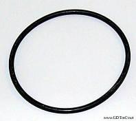 Уплотнит кольцо к шлангу низкого давлен рулевая рейка