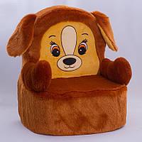 Кресло Собака