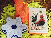 Подарочный набор к Новому году