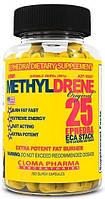 Cloma Pharma Methyldrene 100caps