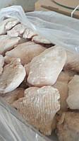 Филе куриное от производителя