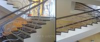 Перила для лестниц, фото 1