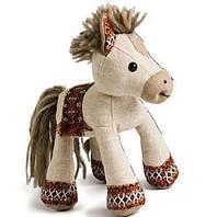 Лошадка Орлик большой