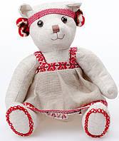 Медвежонок Маруся малая