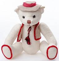 Медвежонок Трохимко малый