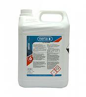 Nerta Motor Cleaner - очиститель двигателя автомобиля