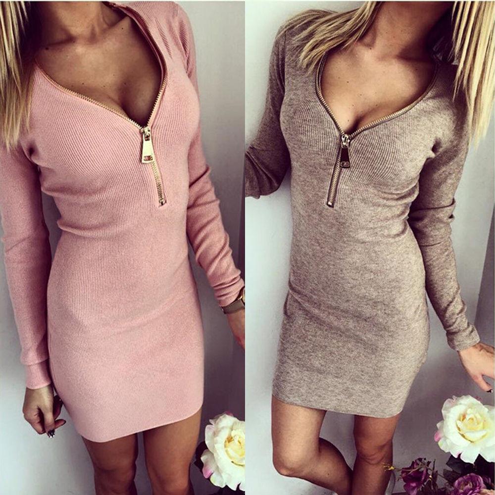 Платье AL6630