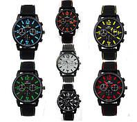 Часы мужские Grand Torino