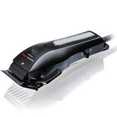 Машинка для стрижки BaByliss PRO Titan V-Blade (FX685E)