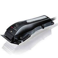 Машинка для стрижки BaByliss PRO Titan V-Blade (FX685E), фото 1