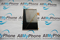 Дисплей для мобильного телефона Fly IQ245 / IQ430