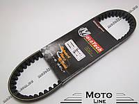 Ремень вариатора 675*16,0 (Suzuki Lets I/II/III) TW M-T Superior Mototech