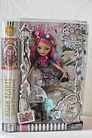 Бриар Бьюти Ever After High Spring Unsprung Briar Beauty Doll