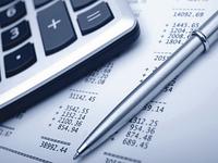О таможенном оформлении товаров за счет международной технической помощи