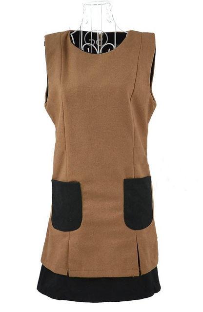 Платье AL-5199-76