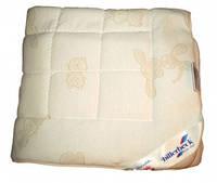 Одеяло детское Billerbeck Сказка облегченное