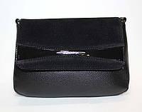 Женская сумочка маленькая