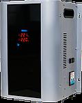 Расширение ассортимента: новые стабилизаторы напряжения Tosunlux