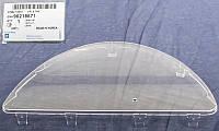 Стекло панели приборов Ланос, Сенс GM Корея